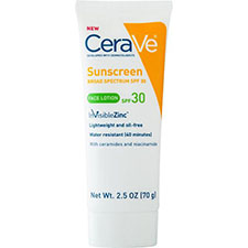 Cerave+sunscreen+broad+spectrum+face+lotion