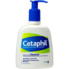 Cetaphil+daily+face+cleanser