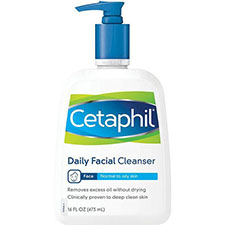 Cetaphil+daily+facial+cleanser