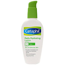 Cetaphil+daily+hydrating+lotion
