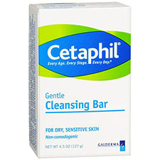 Cetaphil+gentle+cleansing+bar+for+skin
