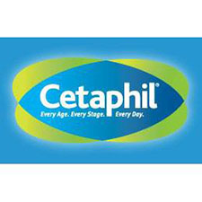 Cetaphil+gentle+makeup+remover