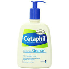 Cetaphil+gentle+skin+cleanser