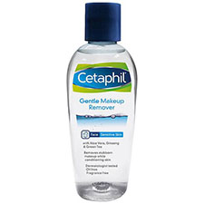 Cetaphil+gentle+waterproof+makeup+remover