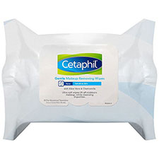 Cetaphil+hydrating+makeup+removing+wipes