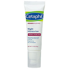 Cetaphil+redness+calming+night+relief+moisturizer