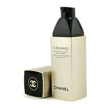 Chanel+sublimage+essential+revitalizing+concentrate