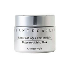 Chantecaille+biodynamic+lifting+mask