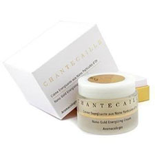 Chantecaille+nano+gold+energizing+cream
