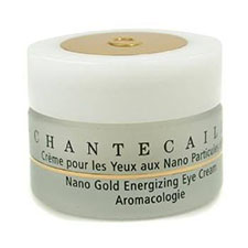 Chantecaille+nano+gold+energizing+eye+cream