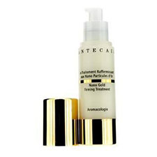 Chantecaille+nano+gold+firming+treatment