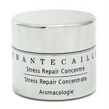 Chantecaille+stress+repair+concentrate