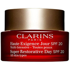 Clarins+super+restorative+day+spf+20