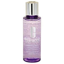 Clinique+take+the+day+off+makeup+remover+for+lids%2c+lashes+%26+lips
