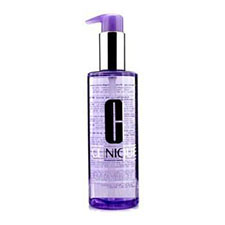 Clinique+take+the+day+off+cleansing+oil