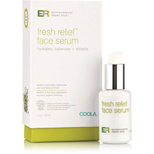 Coola+er%2b+fresh+relief+face+serum