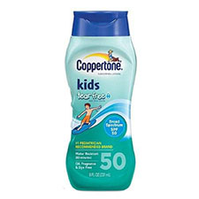 Coppertone+kids+sunscreen+lotion+spf+50