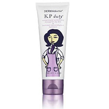 Dermadoctor+kp+duty+dermatologist+moisturizing+therapy+for+dry+skin
