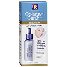 Daggett+%26+ramsdell+collagen+serum