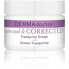 Dermadoctor+calm%2c+cool+%26+corrected+tranquility+cream