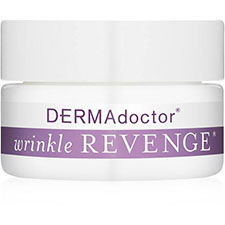Dermadoctor+wrinkle+revenge+rescue+%26+protect+eye+balm