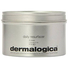 Dermalogica+daily+resurfacer