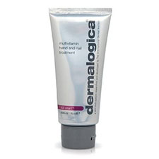 Dermalogica+multivitamin+hand+and+nail+treatment