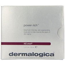 Dermalogica+power+rich