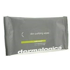 Dermalogica+skin+purifying+wipes
