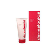 Dermalogica+soothing+shave+cream