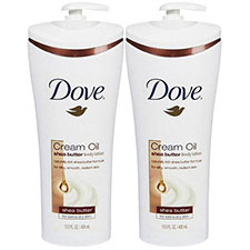 Dove+cream+oil+shea+butter+body+lotion%2c+for+extra+dry+skin