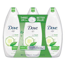 Dove+go+fresh+cool+moisture+body+wash