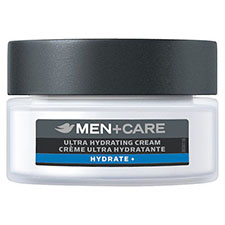 Dove+men%2bcare+cream+hydrate+plus%2c+ultra+hydrating