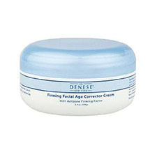 Dr.+denese+new+york+firming+facial+age+corrector+cream