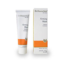 Dr.+hauschka+firming+mask%2c+for+all+skin+conditions