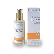 Dr.+hauschka+moisturizing+day+cream%2c+for+normal%2c+dry+or+mature+skin