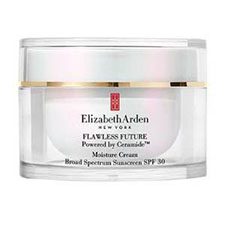 Elizabeth+arden+flawless+future+moisture+cream+broad+spectrum+sunscreen+spf+30