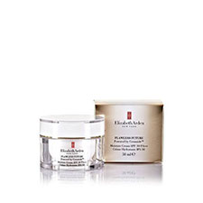 Elizabeth+arden+flawless+future+moisture+cream
