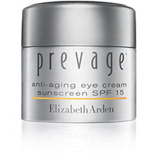 Elizabeth+arden+prevage+anti aging+eye+cream+sunscreen+spf+15
