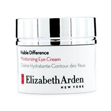 Elizabeth+arden+visible+difference+moisturizing+eye+cream