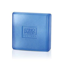 Erno+laszlo+laszlo+blue+firmarine+treatment+bar