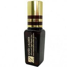 Estee+lauder+advanced+night+repair+eye+serum+synchronized+complex+ii
