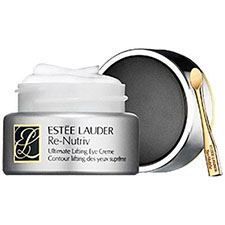 Estee+lauder+re nutriv+ultimate+lift+age+correcting+eye+creme