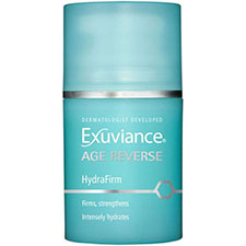 Exuviance+age+reverse+hydrafirm