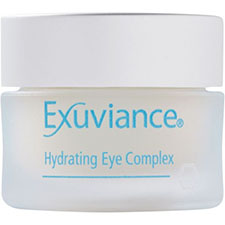 Exuviance+hydrating+eye+complex