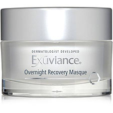 Exuviance+overnight+recovery+masque