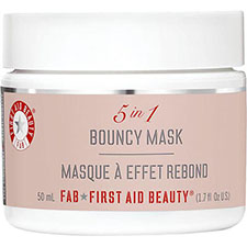 First+aid+beauty+5+in+1+bouncy+mask