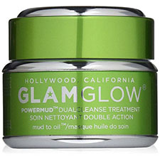 Glamglow+powermud+dualcleanse+treatment