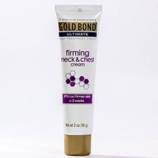 Gold+bond+ultimate+firming+neck+%26+chest+cream