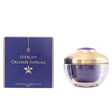 Guerlain+orchidee+imperiale+mask